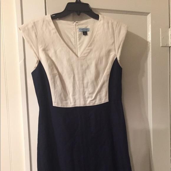Cynthia Rowley Dresses & Skirts - Cynthia Rowley Dress